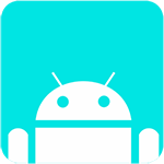 Free Download Neutrino+ – Get Followers and Likes by Captions 3.0 APK